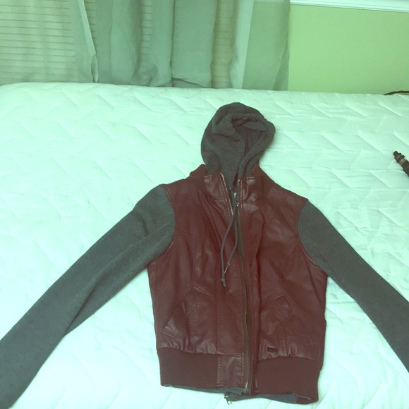 c90be9886593 dravus Jackets   Blazers - Dravus jacket